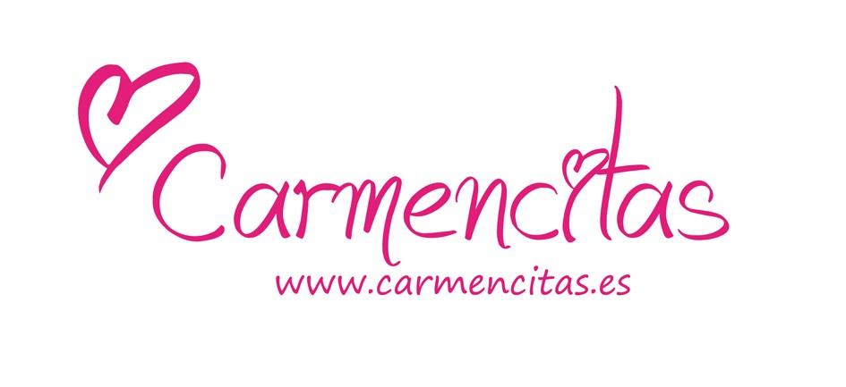 Carmencitas Tienda Online